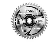 Scies et lames électriques de bricolage Ryobi sans fil