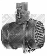 Luftmassenmesser MAPCO 42829 für AUDI VW