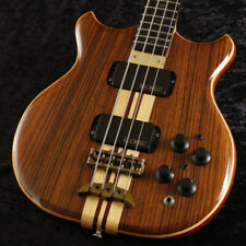 Alembic Stanley Clake Signature Used Electric Bass
