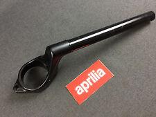New Genuine Aprilia RST 1000 Futura 01-03 RH Half Handlebar AP8118526 (MT)