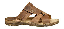 Orthopedic Footwear Sandals Men Leather Shoes UK Size 6, 7, 8, 9, 9.5, 10, 11