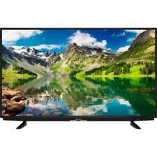 Grundig 55 VOE 71 55 Zoll LED-TV Fire-TV Edition 4K Smart TV
