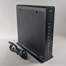 CISCO DPC3939 XB3 Wireless Residential Voice Modem Router DOCSIS 3.0