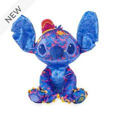 Disney Aladdin Stitch Crashes ✅✅ Brand new 🔥✅ 6/12 Free delivery 📦✅ Pre order
