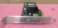 Fujitsu S26361-F4522-L641 Fusion-iO ioDrive 640GB PCI-E x4 MLC/S SSD Low Profile
