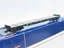 Roco H0 67766 Flachwagen Rs DB AC OVP (BM6872)