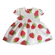 Set Outfit Babygrow /& Pantaloni 6-9//9-12 mesi BNWT BABY BOYS