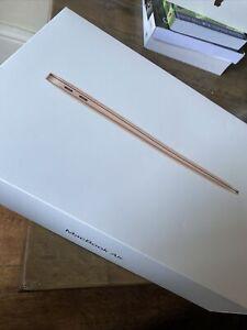 Apple Macbook Air Box 2020 13-Inch (BOX ONLY)