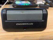 OEM CHAMBERLAIN GARAGE OPENER REMOTE CLICKER HBW7359 950ESTD