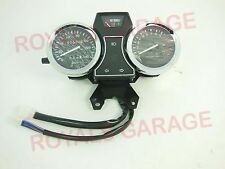 CUSTOMISED ROYAL BIKES THUNDER AVENGER SPEEDO AND RPM METER WITH FUEL METER 48