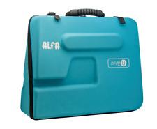 Funda Alfa Style to You azul (a603800000)
