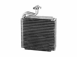 For 1990-1991 Geo Storm A/C Evaporator 57942FV Evaporator Core