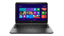 "New 15.6"" HP 255 G6 Business HD Laptop,AMD 2 Core CPU,4GB,1TB,DVD-RW,Win 10 Pro"