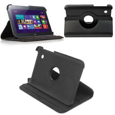 Folio PU Leather Case Cover Stand For Samsung Galaxy Tab 2 7.0 Tablet Pro CJU