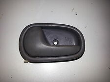 FORD FESTIVA WB 1994 - 97 LH INNER DOOR HANDLE GOOD USED CONDITION