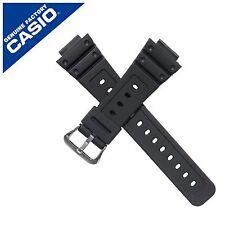 Genuino Reloj Correa de banda para DW Casio G 5000 5600 5700 M5600 DW5600 DW-5600