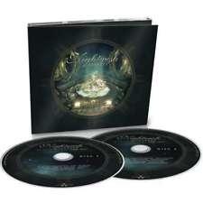Nightwish - Decades NEW CD