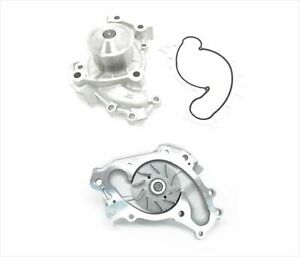 For 99-04 RX300 RX300 Engine Water Pump 170-1920 AW9306 CP9306 42340