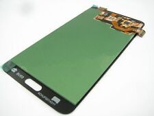Nero Full LCD Display+Touch screen Per Samsung Galaxy Note 3 Neo SM-N750 N7505