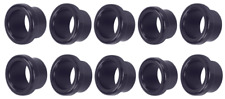 Rod Holder Inserts for Alloy Tube 50mm Rod Protector Inserts, Rod Nylon Inserts