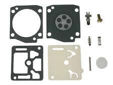 Vergasermembrankit ZAMA für Stihl 034 AV 034AV MS 340 carburator diaphragm kit