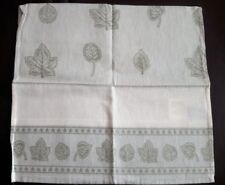 Needlepoint Toweling Cross Stitch Fabrics