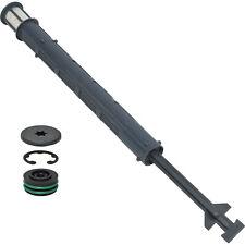 A/C Filter Drier Header and Desiccant Bag Kit for Volkswagen CC Passat