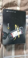 Samsung Instinct s30 SPH-M810 - Black (Sprint) Cellular Phone 1GB