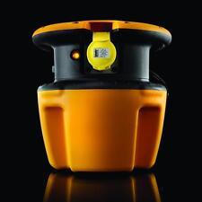Defender E205100 Power & Light Pod 3.3kVA transformador con salidas de 2 X 110V 16A