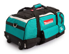 Makita Tool Bags, Tool Belts & Pouches