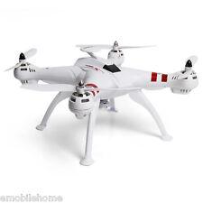 BAYANGTOYS X16W WiFi FPV 2.0MP CAM 2. Brushless Motor Quadcopter RTF