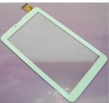 New 7'' Digitizer Touch Screen Glass For Archos 70B XENON 3G Replacement  &#1124