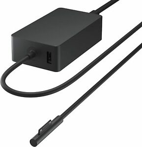 Genuine Microsoft Surface Netzteil 127W Power Supply for Business (Retail)