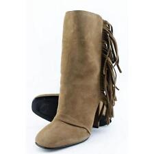 Giuseppe Zanotti Suede Comfort Shoes for Women