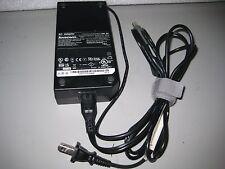 Genuine Lenovo 170W 20V Laptop AC Power Adapter 45N0113 (Output 20V DC,8.5A) #83