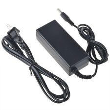AC Adapter Power Cord for Lenovo Y580-20934EU Y580-20994BU Y580-20994HU Laptop