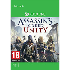 ASSASSIN'S CREED UNITY gioco completo download Xbox [] - Instant One spedizione