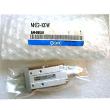 H● SMC MHZ2-10DW  Pneumatic Finger Cylinder New.