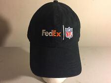 Fed Ex  NFL Adjustable Fit Hat