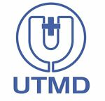 Utech_Medical_Device