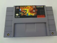 Advanced Dungeons & Dragons: Eye of the Beholder Cartridge Only (SNES, 1994)