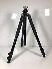 Manfrotto 055Xprob Pro Aluminum Tripod Legs
