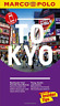 TOKYO MARCO POLO POCKET GUIDE BOOK NUOVO