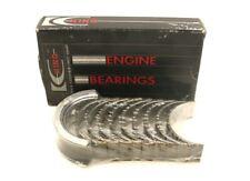 NEW King Engine Main Bearing Set MB5558AM0.75 Ford Mercury 1.9 2.0 I4 1985-2000