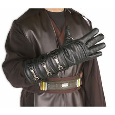 Star Wars Adult Anakin Skywalker Glove Gauntlet | Rubies 1111