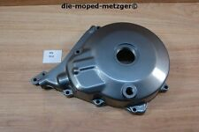 Yamaha xt 600 tapa estator Coil alternator cover genuine volver a nos xn914