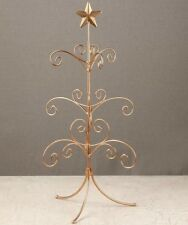 "Ornament Display Tree 22"" New"