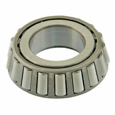 Wheel Bearing Front Inner,Front Outer Precision Automotive 14125A