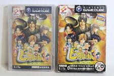 Hikaru no Go 3 IGO GameCube GC Japan Import US Seller SHIP FAST