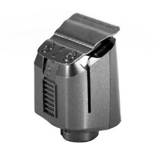 Remington Replacement Trimmer Head for Model MB2500